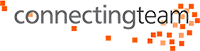 logo_connecting