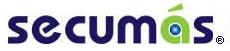 logo_secumas