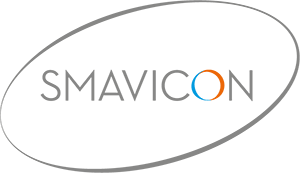 logo_smavicon
