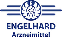 ref_engelhard